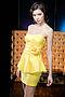 Платье #6159. Вид 1.