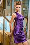 Платье #6249. Вид 1.