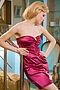 Платье #6254. Вид 1.
