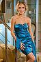 Платье #6255. Вид 1.