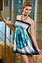 Платье #6264. Вид 1.