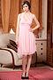 Платье #6278. Вид 1.