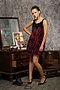Платье #628. Вид 1.
