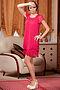 Платье #6290. Вид 1.