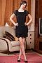 Платье #6291. Вид 1.