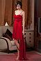 Платье #6302. Вид 1.