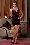Платье #6304. Вид 1.
