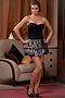Платье #6308. Вид 1.