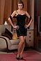 Платье #6311. Вид 1.