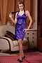 Платье #6316. Вид 1.
