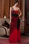 Платье #6322. Вид 1.