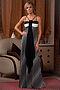 Платье #6326. Вид 1.