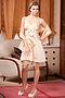 Платье #6329. Вид 1.