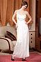 Платье #6335. Вид 1.