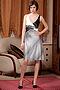 Платье #6340. Вид 1.
