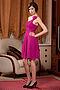 Платье #6353. Вид 1.