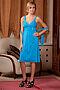 Платье #6354. Вид 1.