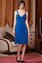 Платье #6355. Вид 1.