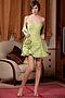 Платье #6358. Вид 1.