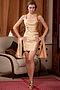 Платье #6366. Вид 1.