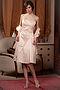 Платье #6374. Вид 1.