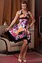 Платье #6396. Вид 1.