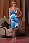 Платье #6400. Вид 1.