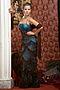 Платье #642. Вид 1.