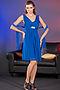 Платье #6422. Вид 1.