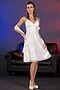 Платье #6430. Вид 1.