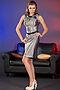 Платье #6467. Вид 1.