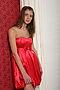 Платье #652. Вид 1.