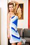 Платье #6550. Вид 1.