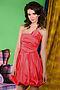 Платье #6561. Вид 1.