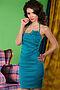Платье #6580. Вид 1.