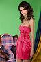 Платье #6594. Вид 1.