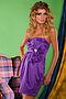 Платье #6596. Вид 1.