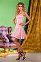 Платье #6599. Вид 1.