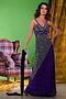 Платье #6613. Вид 1.