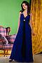 Платье #6618. Вид 1.