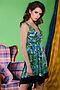Платье #6648. Вид 1.