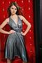 Платье #669. Вид 1.