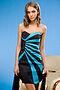 Платье #6708. Вид 1.