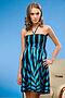 Платье #6712. Вид 1.