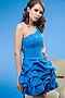 Платье #6738. Вид 1.