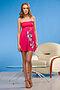 Платье #6750. Вид 1.