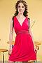 Платье #6816. Вид 1.