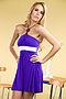 Платье #6820. Вид 1.