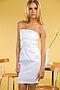 Платье #6852. Вид 1.