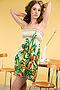 Платье #6855. Вид 1.